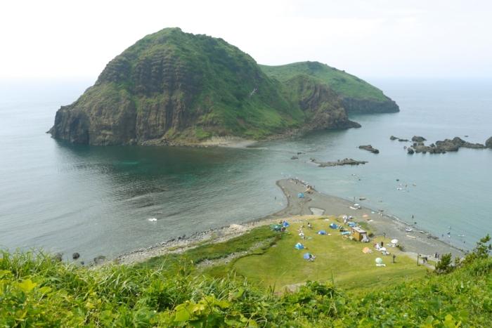 f:id:yuhji:20120801144741j:image