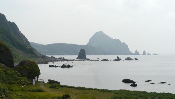 f:id:yuhji:20120801145319j:image