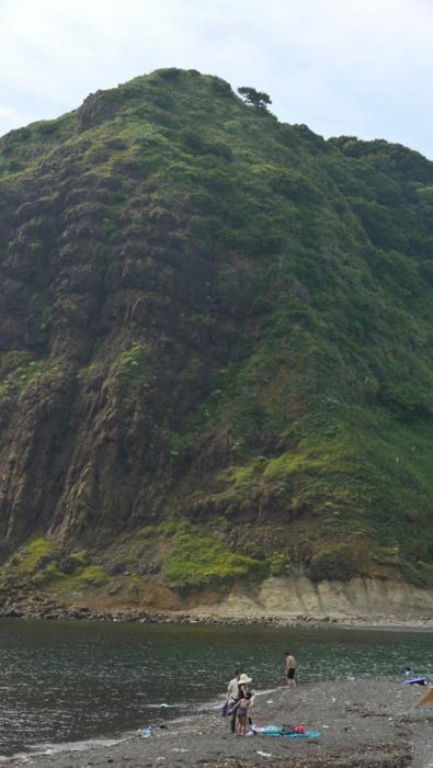 f:id:yuhji:20120801150132j:image