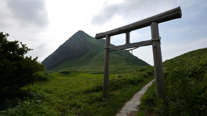 f:id:yuhji:20120801155552j:image