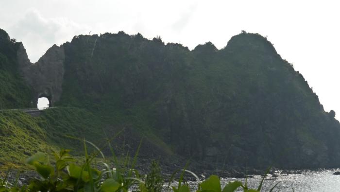f:id:yuhji:20120801160856j:image