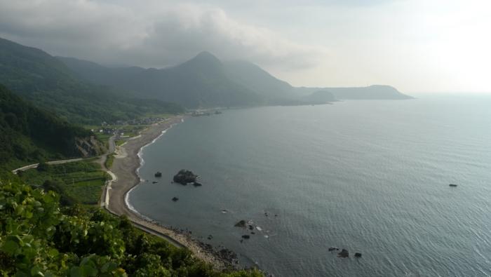 f:id:yuhji:20120801163804j:image