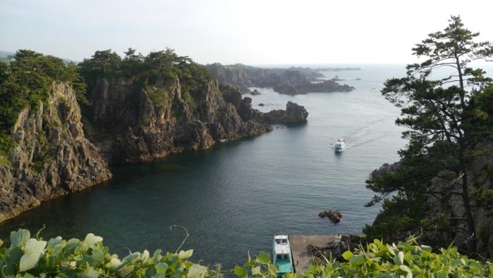 f:id:yuhji:20120801171340j:image