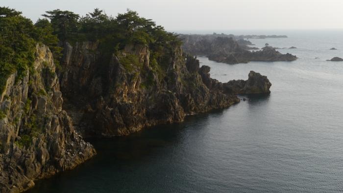 f:id:yuhji:20120801174001j:image