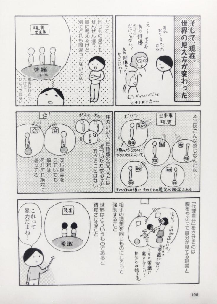 f:id:yuhka-uno:20180407134810j:plain