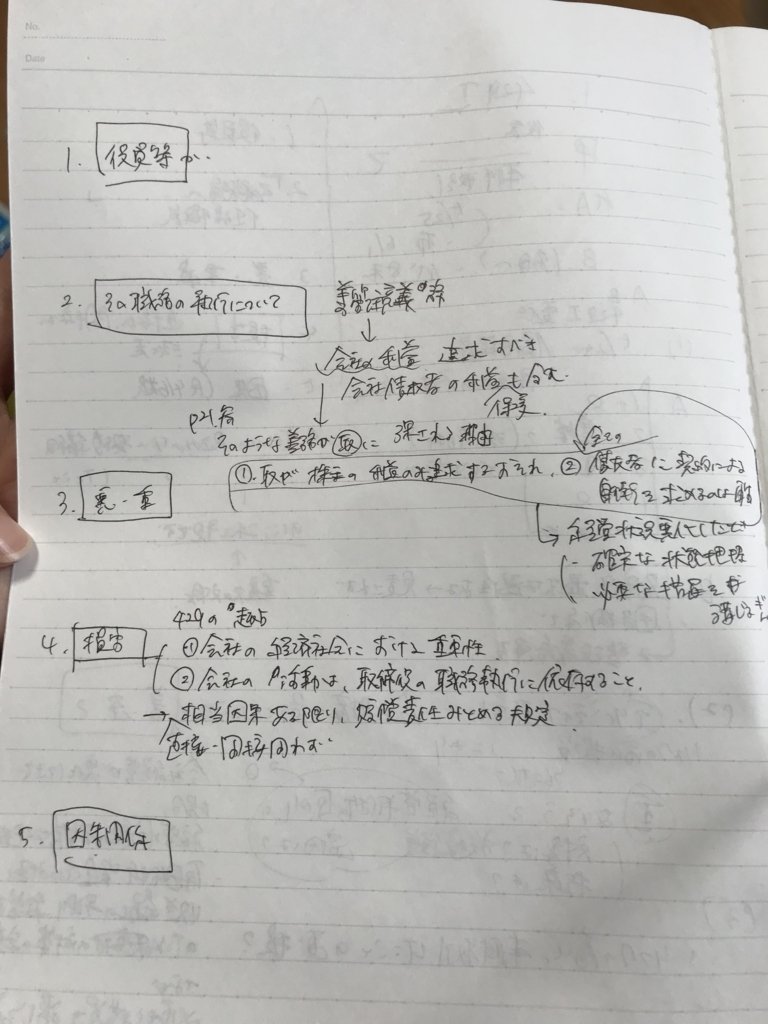f:id:yuhka624:20171127112159j:plain