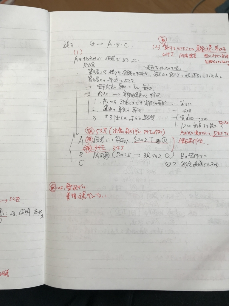 f:id:yuhka624:20171127112342j:plain