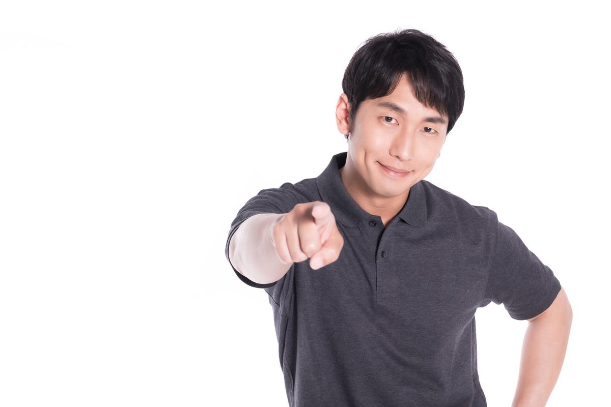 f:id:yuhki_kun:20200430164137j:plain