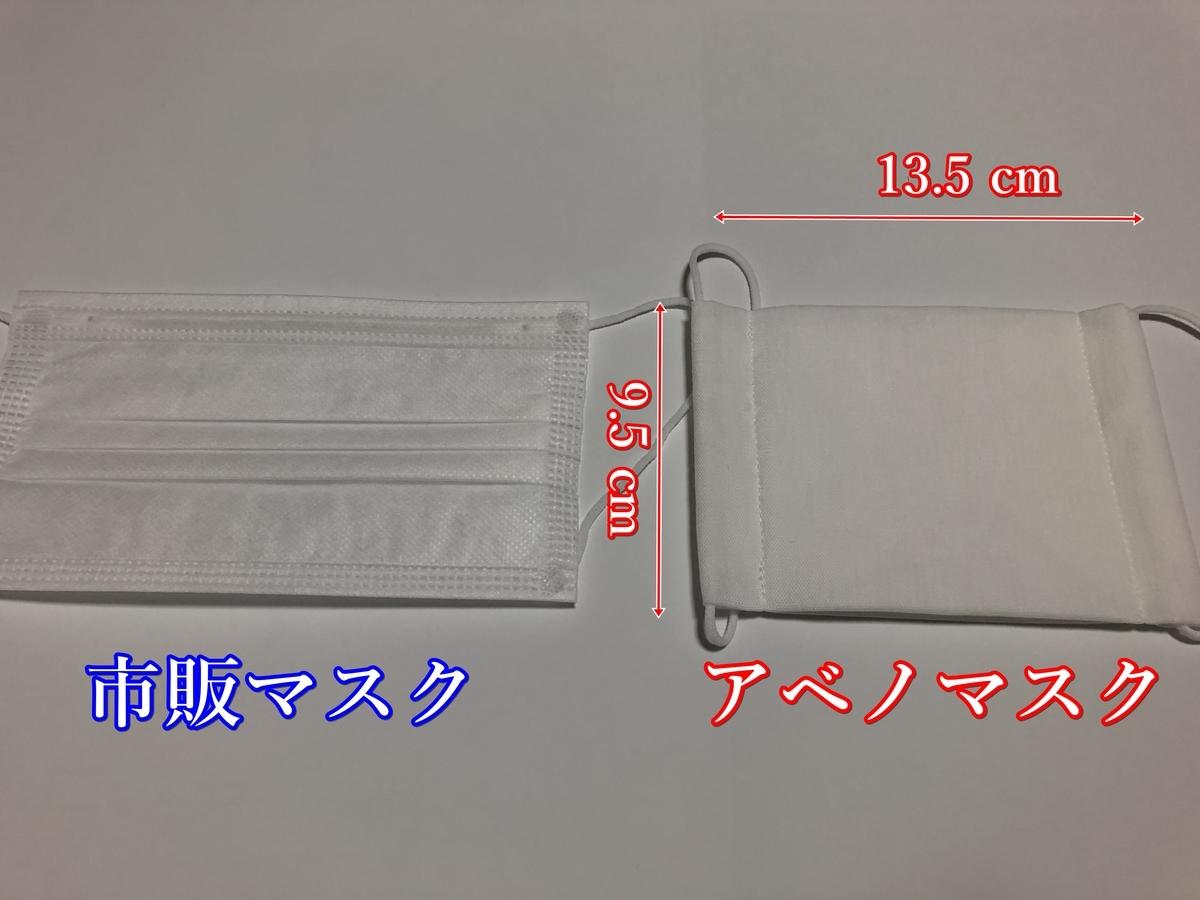 f:id:yuhki_kun:20200611155813j:plain
