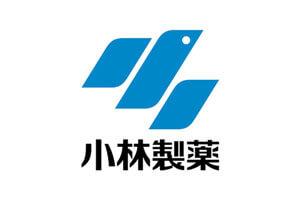 f:id:yuhki_kun:20200616111210j:plain