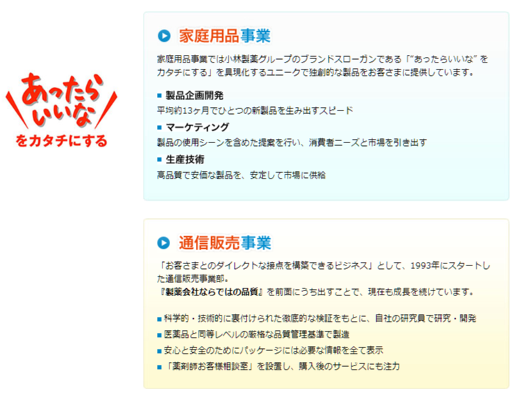 f:id:yuhki_kun:20200616111320p:plain