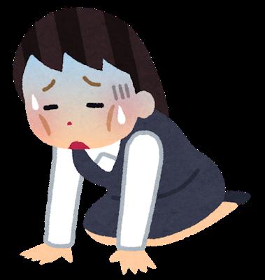 f:id:yuhki_kun:20200620151000p:plain
