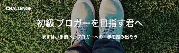 f:id:yuhkitopia:20160723202336p:plain
