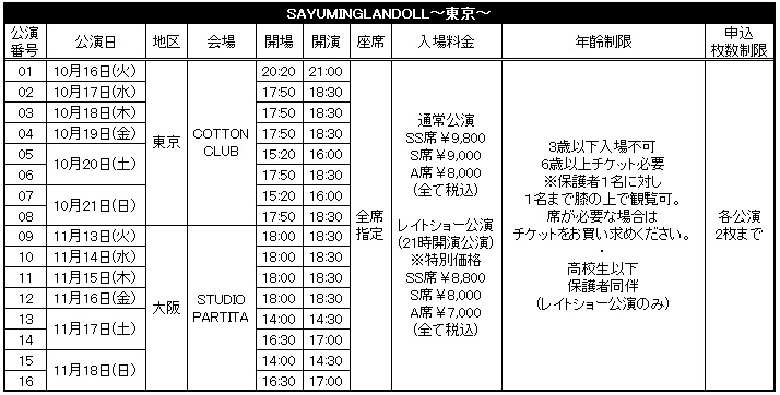 f:id:yuho68:20180726213443j:plain
