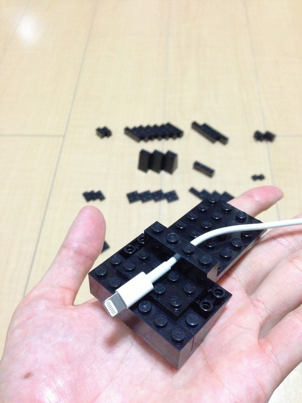 f:id:yuhukichi:20121013234253j:plain
