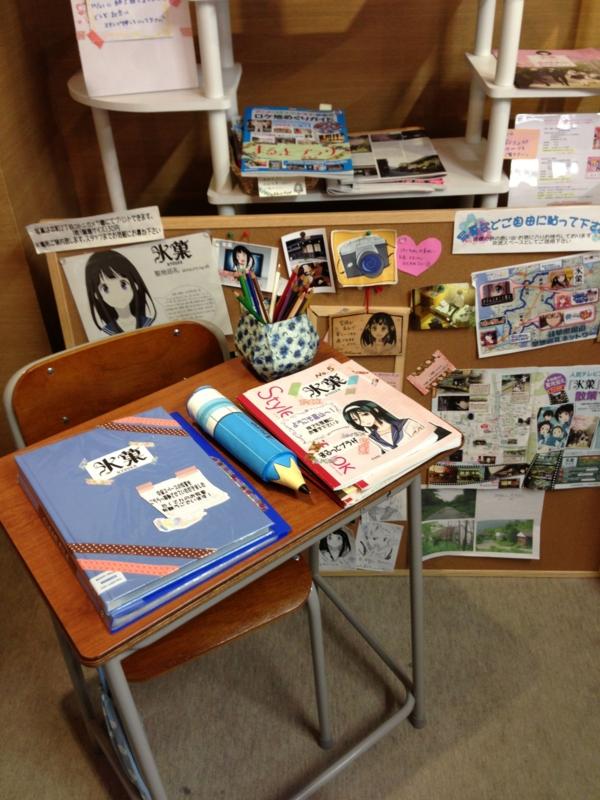 f:id:yuhukichi:20130821214517j:plain