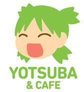 f:id:yuhukichi:20130905235323j:plain