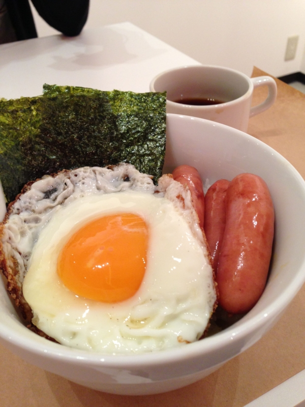 f:id:yuhukichi:20130905235517j:plain