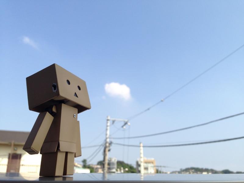 f:id:yuhukichi:20130907143444j:plain