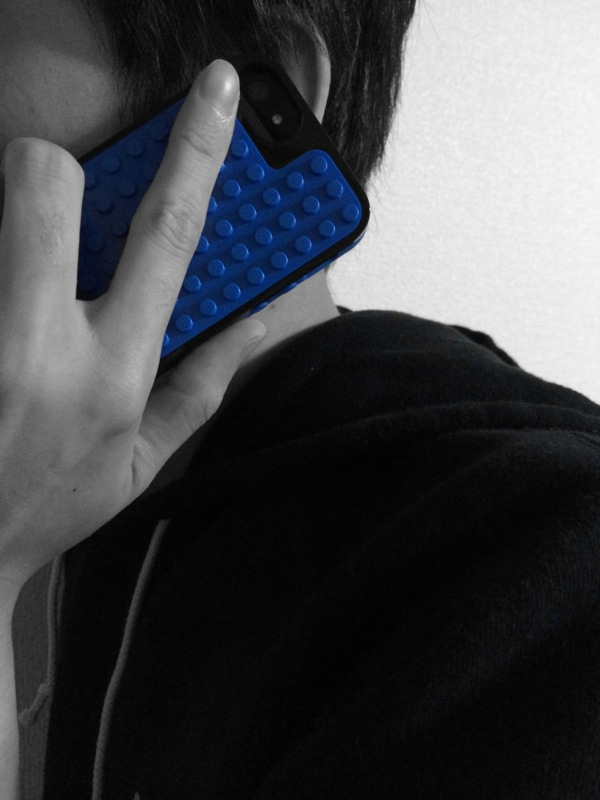 f:id:yuhukichi:20130929212046j:plain