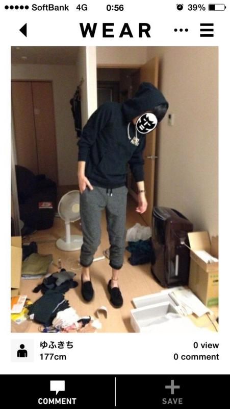 f:id:yuhukichi:20131101011619j:plain