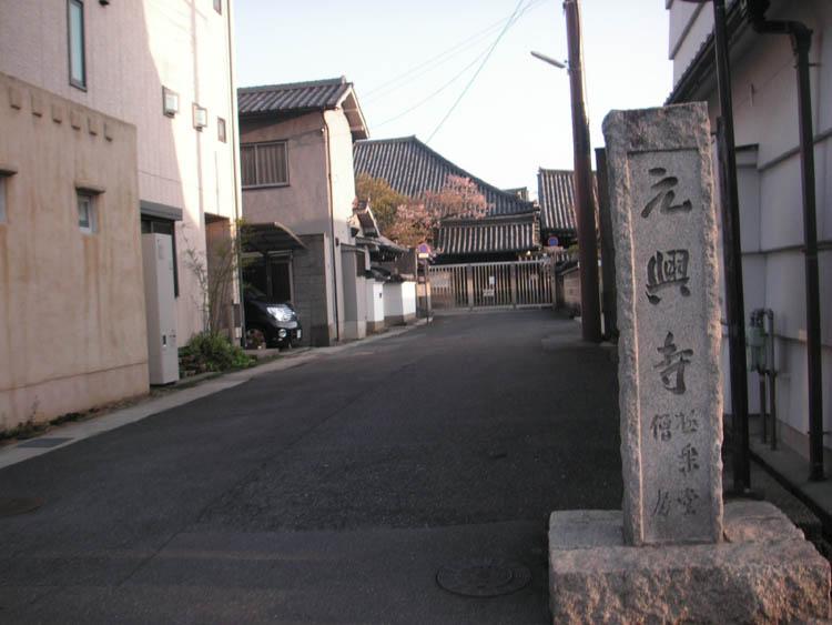 f:id:yuhuta:20080502033616j:image:w180