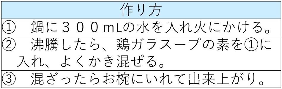 f:id:yui-iwamoto:20200214130116j:plain