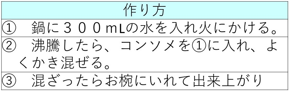 f:id:yui-iwamoto:20200214130450j:plain