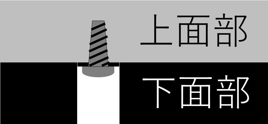 f:id:yui-iwamoto:20210927063236j:plain