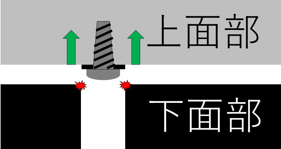 f:id:yui-iwamoto:20210927063342j:plain