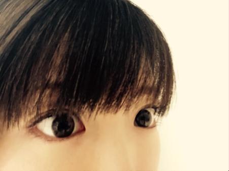 f:id:yui-kajiura:20161128234057p:plain