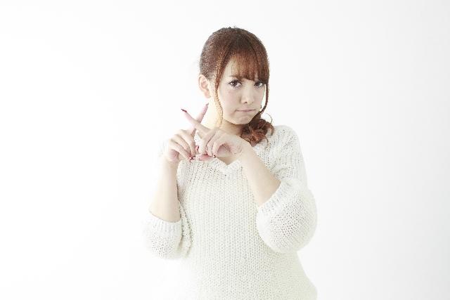 f:id:yui-kajiura:20161201232829j:plain