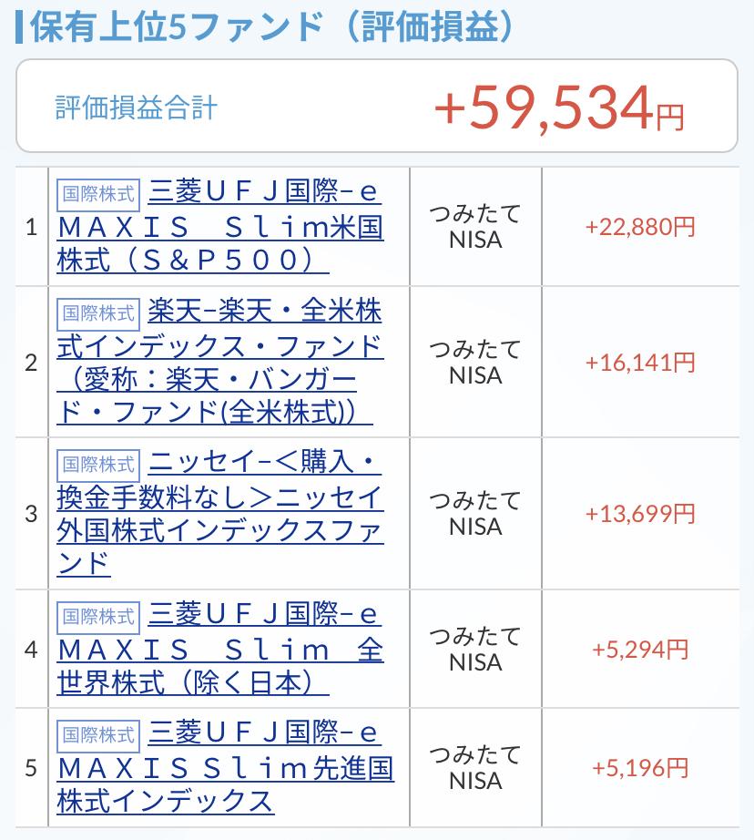 f:id:yui-papa1214:20200816221958j:plain