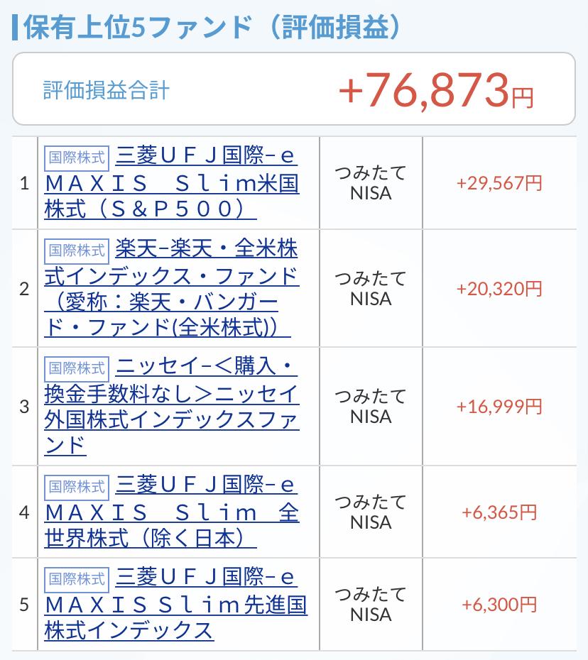 f:id:yui-papa1214:20200829100658j:plain