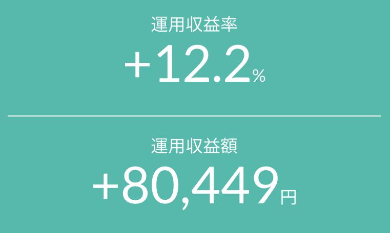 f:id:yui-papa1214:20200903080538j:plain