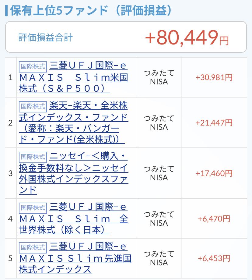 f:id:yui-papa1214:20200903121235j:plain