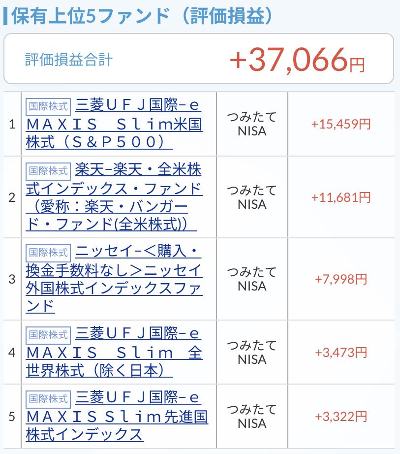 f:id:yui-papa1214:20200924121926j:plain