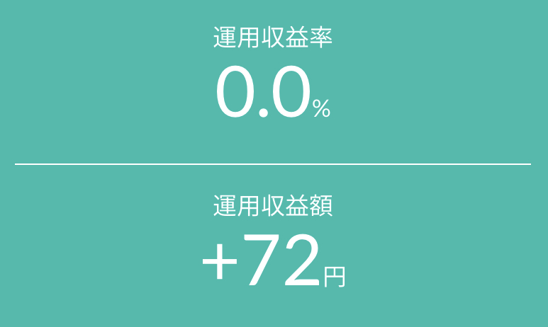 f:id:yui-papa1214:20201005221052j:plain