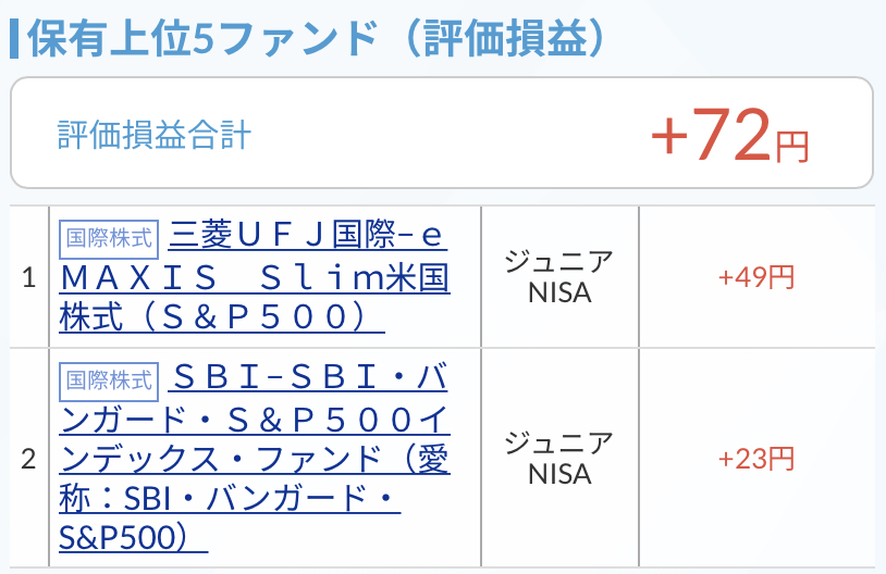 f:id:yui-papa1214:20201005221552j:plain