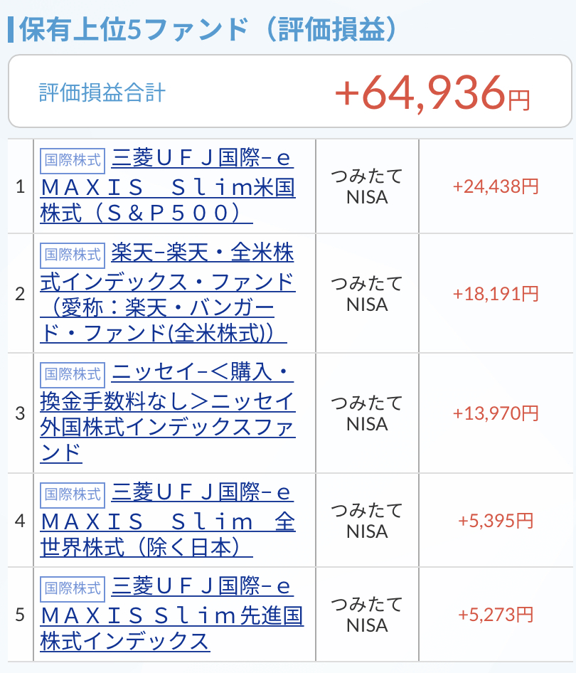 f:id:yui-papa1214:20201009220803j:plain