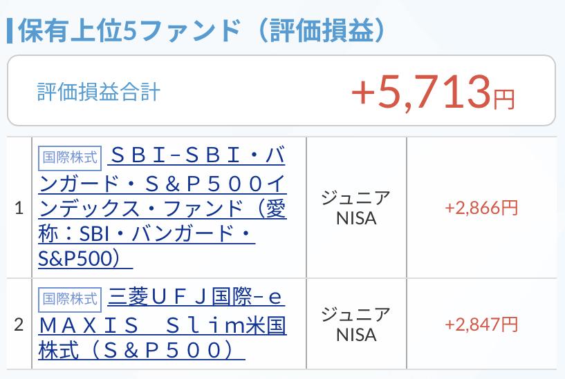 f:id:yui-papa1214:20201025091549j:plain