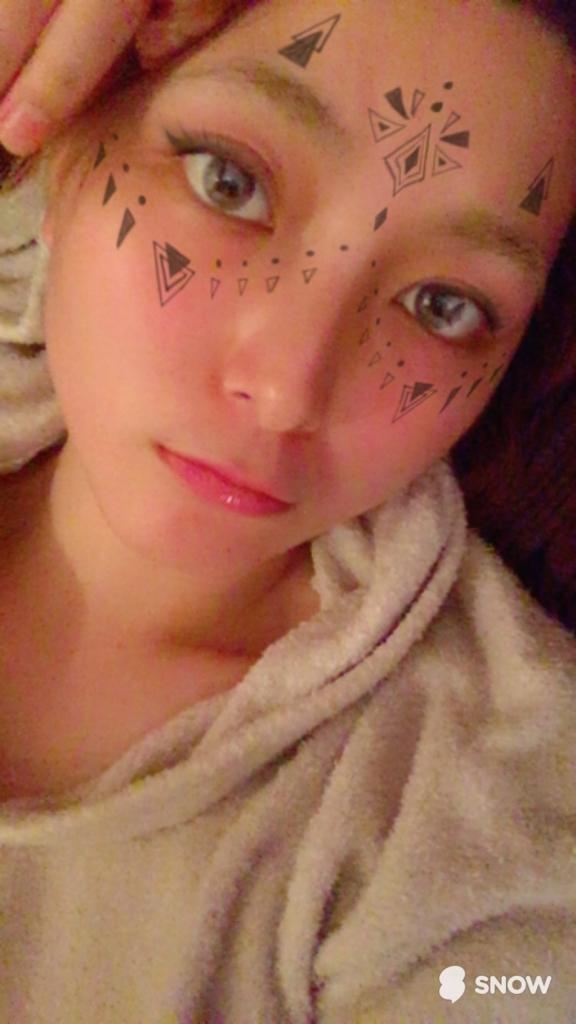 f:id:yui-yasunaga:20160606190110j:plain