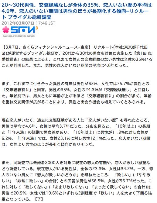 f:id:yui0012300:20160218211752p:plain