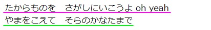 f:id:yui162_hyphen:20170709124738j:plain