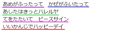 f:id:yui162_hyphen:20170709124808j:plain