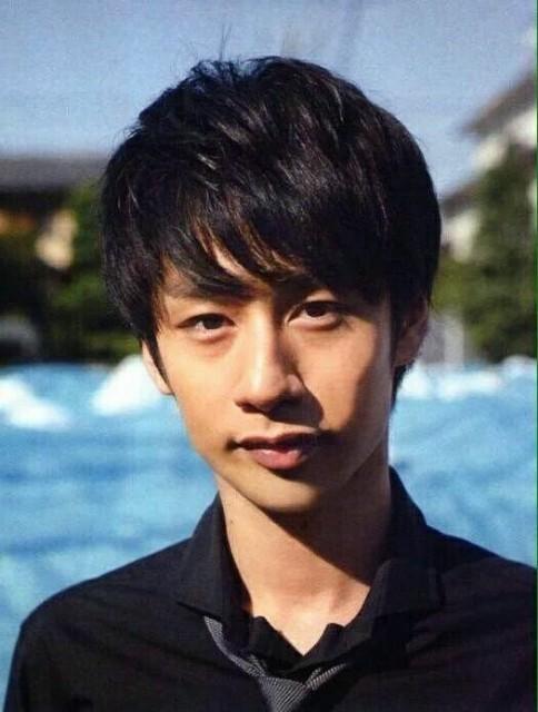f:id:yui162_hyphen:20170922231917j:image
