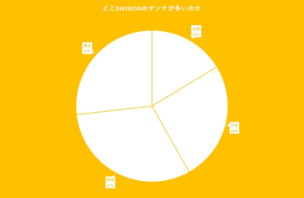 f:id:yui162_hyphen:20171118213437j:plain