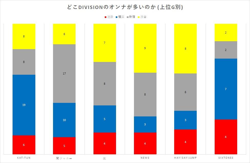 f:id:yui162_hyphen:20171119140445j:plain