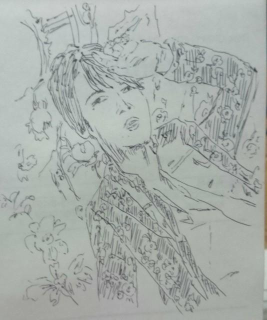 f:id:yui162_hyphen:20171203081002j:image