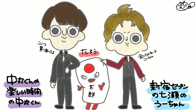 f:id:yui162_hyphen:20171203082501j:image